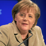 Angela_Merkel