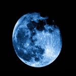 BLUEMOON150