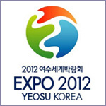 EXPO2012