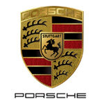 PORCHE THUMP