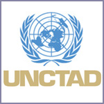 UNCTAD