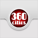360Cities