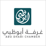 ABUDHABI CHAMBER