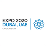DUBAI-EXPO 2020