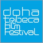 Doha tribeca film festival