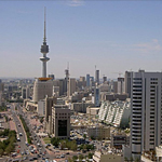 kuwaitcity150