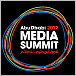 Abu Dhabi Media Summit 2012
