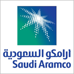 Aramco KSA