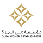 DUBAI WOMEN ESTABLISHMENT