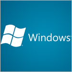 windows 8 released