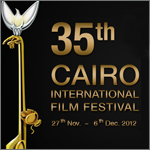 CAIRO 35TH