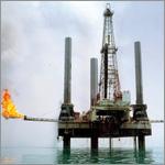 OPEC UAE OIL