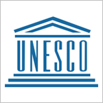 UNESCO