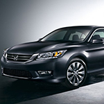 2013_Honda_Accord_Sedan_Touring