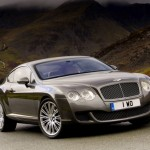 bentley-pics-1907420548-650x487