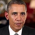 رئيس أسوشييتد برس اعتبر أن بعض ممارسات إدارة أوباما تشبه تلك التي تمارسها أنظمة استبدادية