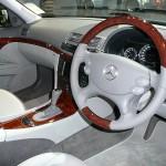 2007_Mercedes-
