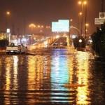 أحد-شوارع-الرياض-150x150