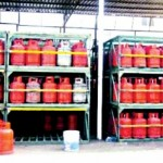 أهالي الرياض يتخوفون من إيجاد سوق سوداء لإسطوانات الغاز