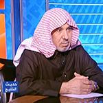 إبراهيم البليهي