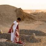 الطفل-إبراهيم-خلال-التصوير-الشرق-150x150