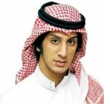 - النجم عبدالله عبدالعزيز -