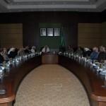 جانب-من-الاجتماع-الذي-عقد-أمس-الشرق-150x150