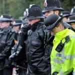 london-police-150x150