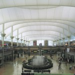 saudi-airport-150x150
