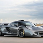 Hennessey-Venom-GT-is-the-fastest-production-car-for-0-300-kmph-6-1-150x150