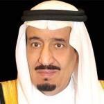 - الأمير سلمان بن عبد العزيز -