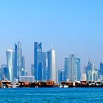 الدوحة -