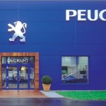 PEUGEOT-150x150