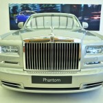 Rolls-Royce-Phantom-Kingdom-Edition_1-650x432-150x150