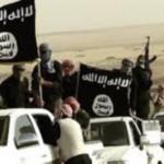داعش-150x150