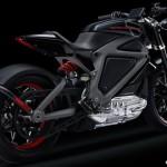 دراجة-كهربائية-150x150