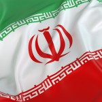 _ Iran