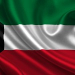 Kuwait-Flag-Wallpaper-150x150