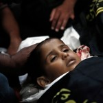 Palestinians-Children-Killed600-150x150