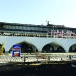 آثار-الاشتباكات-بين-الميليشيات-على-مطار-طرابلس-الدولي-150x150