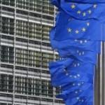 أعلام-الاتحاد-الأوروبي-150x150