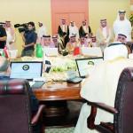 اجتماع-الوزاري-الخليجي-150x150