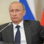 الرئيس-الروسي-فلاديمير-بوتين-150x150