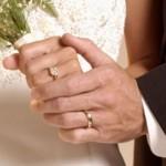 الزواج-150x150