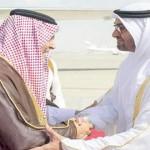الشيخ-محمد-سعود-الفيصل-150x150