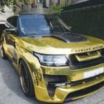 سيارات-الأثرياء-السعوديين-150x150