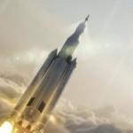 صورة-تقريبية-لشكل-الصاروخ-الذي-سيحمل-البشر-إلى-المريخ-150x150
