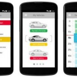 car-app-27082014-001-150x150