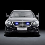 mercedes-s600-guard-armor1-12-1-150x150
