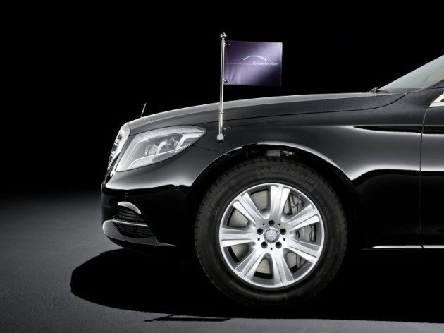 mercedes-s600-guard-armor1-16